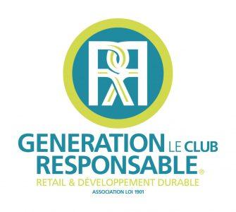 generation_club_responsable